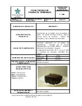 Ficha tecnica brownie[1].do3