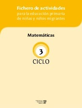 Fichero mate3 ciclo