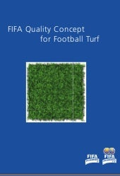 Fifa quality concept for football t...