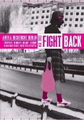 fight.back #02