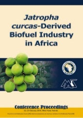 Jatropha Curcas: Derived Biofuel In...