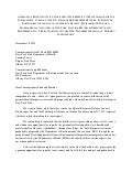 Letter from Enviro Groups to NY Health Com. Nirav Shah and DEC Com. Joe Martens