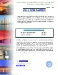 Final2012 call for_papers