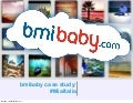 bmibaby Case Study: Using Location Based Networks to Inspire Customer Loyalty & Engagement - #SMM11
