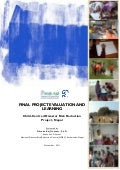Final ccdrr evalaution and learning report ( nov 30) pdf