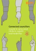 Connected councillors
