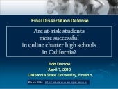 Finaldefense April2010v10 Web