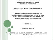 Final diseno de_proyectos_oscar_sep...