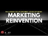 The Road to Economic Development Marketing Reinvention