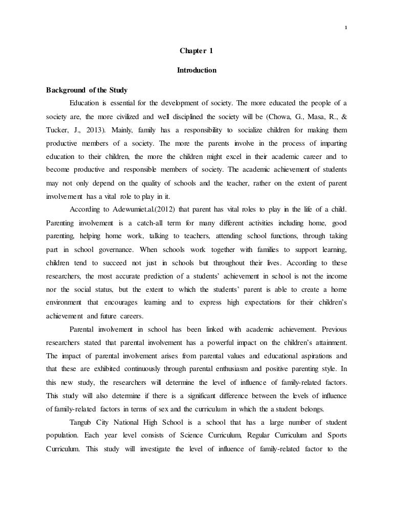 Proposal Essays Request Letter For Thesis Proposal Essaytutorial And  Reference Proposal On