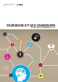 French Election Facebook Study
