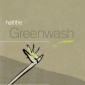 Halt the Greenwash
