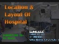 Final hospital planning and layout ppt