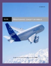 ABOUT AIRBUS and practices in airbus