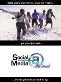 Social Media @ The Beach Event Sponsorship Prospectus