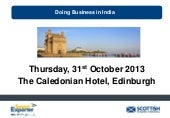 Final slides - Doing business in In...