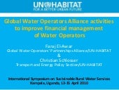 Session Finance 4b - Faraj El-awar ...
