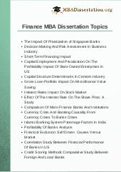 Newspaper business plan pdf image 3