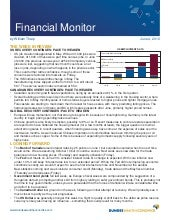 Financial momitor, june 4, 2010