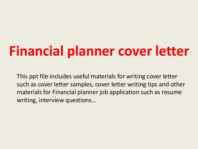 Investment Analyst Program - IFC