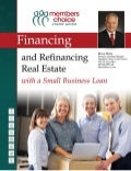 Financing and Refinancing Real Estate with an SBA