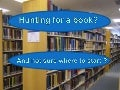 Find a book at UCT Libraries