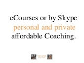 Find your path corporate coaching
