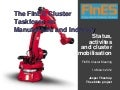 FInES_tf_manufacture and industry