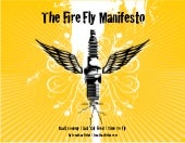 Fire Fly Manifesto: Bad Economy | J...