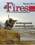 Fires bulletin fort sill_cat c_mayjune2011_pubentry