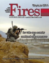 Fires bulletin fort sill_cat c_mayj...