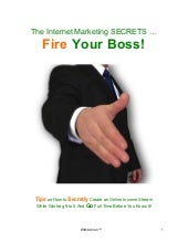 Fire yourboss withadrian 2012.pdf