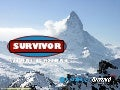 Survivor: Fundraising Mountain - Strategies, Tactics, and Tips to Survive Year End Giving