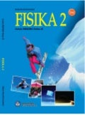 Fisika kls-2-setya-n