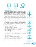 Fisika 9