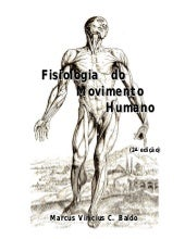 Fisiologia do movimento humano