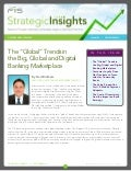 Fis strategic insights   vol 2 september 2011