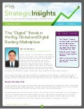 Fis strategic insights   vol 3 october 2011