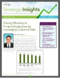 Fis strategic insights   vol 4 november 2011