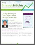 Fis strategic insights   vol 5 january 2012