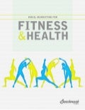 Email Marketing for Fitness & Health