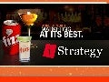 Word of Mouth - Fizz - iStrategy Atlanta