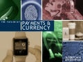 JWT: The Future of Payments & Currency (October 2014)