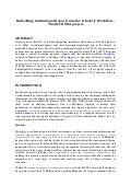 Mendeley Open Repositories 2011 Paper