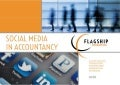 Social media in accountancy