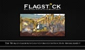 Flagstick e brochure (english)