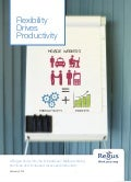 Flexibility Drives Productivity