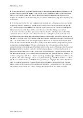 The Halloween Costume Controversy At Yales Silliman College Essay  Flood In Assam Essay In Assamese Bihu