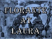 Florante at Laura Introduction