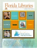 Florida Libraries - Fall 2014